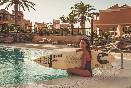 Surfschool (19)