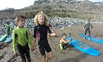 Pro surf coach (2)