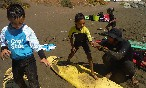 Pro surf coach (3)