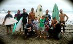 Pro surf coach (4)