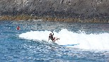 Pro surf coach (8)