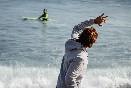 Pro surf coach (9)
