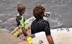 Pro surf coach (12)