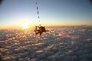 Skydive (7)