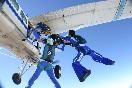 Skydive (9)