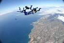 Skydive (10)
