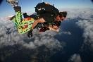 Skydive (14)