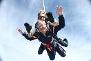 Skydive (18)