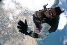 Skydive (20)