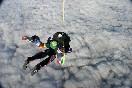 Skydive (21)