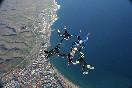 Skydive (22)