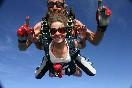 Skydive (24)