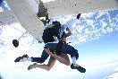Skydive (26)