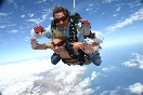 Skydive (27)