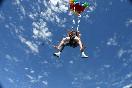 Skydive (28)