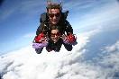 Skydive (29)