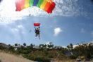 Skydive (38)