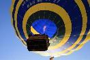 Ballooning (1)