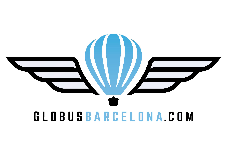 Imagen de Globus Barcelona que es propietario de Globus Barcelona