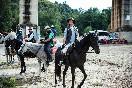 Rutas a caballo por extremadura (3)