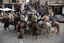 Rutas a caballo por extremadura (5)