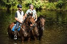 Rutas a caballo por extremadura (7)