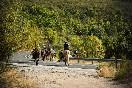 Rutas a caballo por extremadura (11)