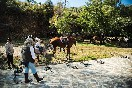 Rutas a caballo por extremadura (12)