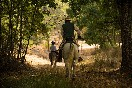 Rutas a caballo por extremadura (14)