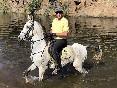 Rutas a caballo por extremadura (20)