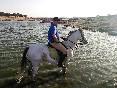 Rutas a caballo por extremadura (24)