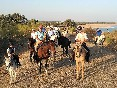 Rutas a caballo por extremadura (25)
