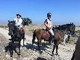 Rutas a caballo por extremadura (26)
