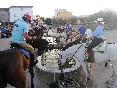 Rutas a caballo por extremadura (35)