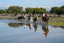 Rutas a caballo por extremadura (42)