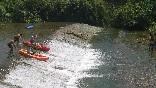 Canoas (2)
