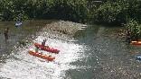 Canoas (3)