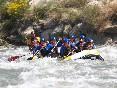 Rafting (6)