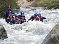 Rafting (8)