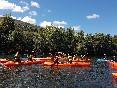 Colegios Kayak Sil