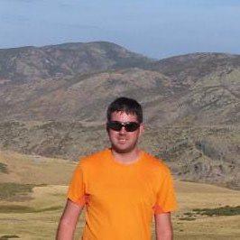 Imagen de Juanjo,                                         propietario de Bletisaventura