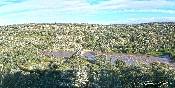 Panoramica-puente-mocho