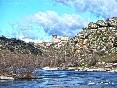 Río-ledesma-al-fondo