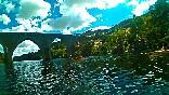 Vistas-puente-viejo-ledesma