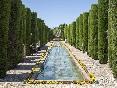 Alcazar_reyes_cristianos_cordoba_jardines_07