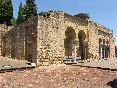 Medina_azahara_cordoba_edificio_basilical_02
