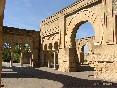 Medina_azahara_cordoba_edificio_basilical_06