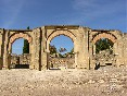 Medina_azahara_cordoba_portico_oriental_04