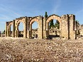 Medina_azahara_cordoba_portico_oriental_05