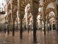 Mezquita_catedral_01